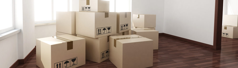 Specialised Removals Newcastle NSW