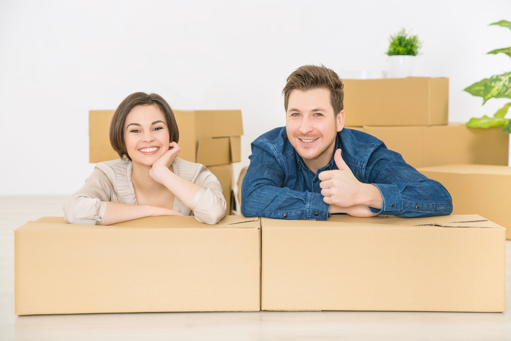 About Us Removalist